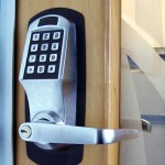 the best commecial locksmith in hanover